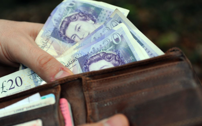 Can an Overdraft really be more expensive than a Payday Loan?