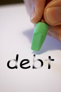Limited Company Debt Advice