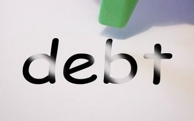 Limited Company Debt Advice Taunton Somerset