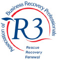The Association of Business Recovery Professionals (R3)